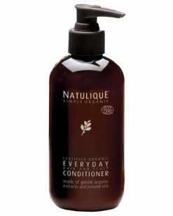 soin natulique everyday conditioner 250ml