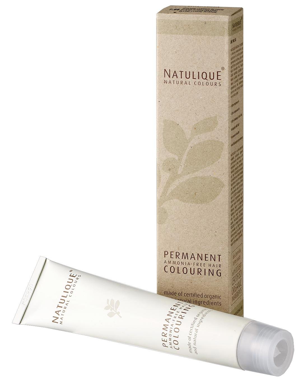 Natulique Natural Colours