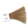 Natulique 7.0 medium blonde