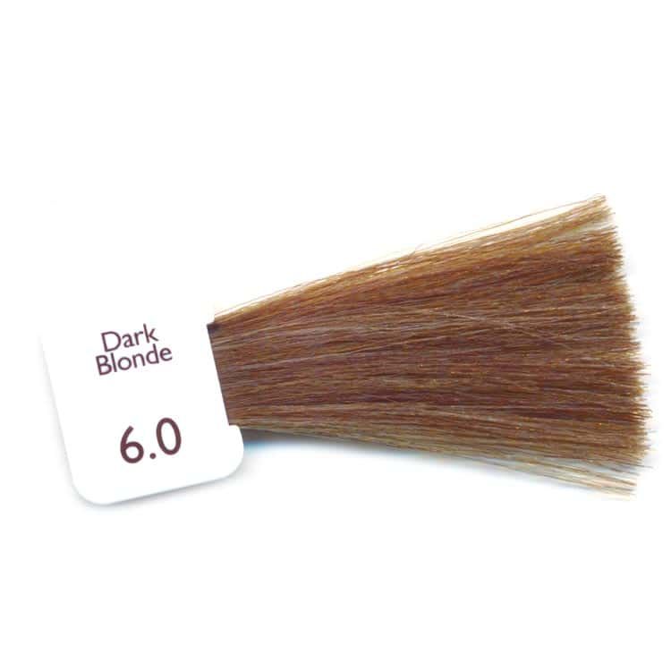 Natulique 6.0 dark blonde