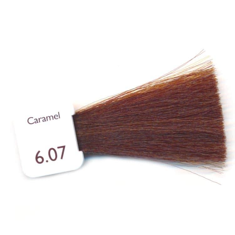 Natulique 6.07 caramel
