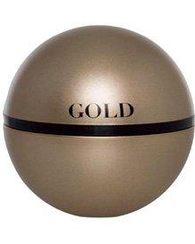 gold shaper wax
