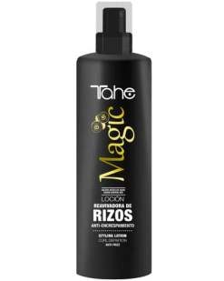 tahe magic rizos lotion cheveux boucles