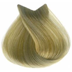 10 Blond platine Tahe Lumière Express coloration