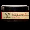 Tahé Organic crème protection solaire